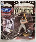 1997 Starting Lineup Carl Yastrzemski Cooperstown Collection Sports Figure