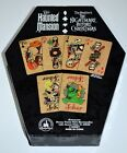 The Nightmare Before Christmas Playing Cards Disney