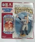 MLB STARTING LINEUP COOPERSTOWN COLLECTION BABE RUTH NEW YORK 1995 SERIES NEW