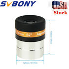 SVBONY 125 10mm Zoom 317mm Eyepiece Lens Fully Coated for Telescope US STOCK