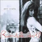 Patti Scialfa, Rumble Doll, Very Good, Audio CD
