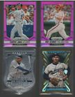 Baseball Is Beautiful: 25 Outstanding 2014 Topps Stadium Club Cards 27