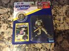 Starting Lineup Cecil Fielder New In Box