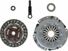 Clutch Kit For 1980 1982 Chevy LUV 4WD 1981 S861TJ
