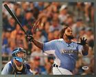 Prince Fielder Cards, Rookie Cards and Autographed Memorabilia Guide 51