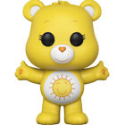 Ultimate Funko Pop Care Bears Vinyl Figures Gallery and Checklist 34