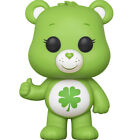 Ultimate Funko Pop Care Bears Vinyl Figures Gallery and Checklist 35