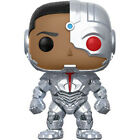 Ultimate Funko Pop Cyborg Figures Checklist and Gallery 4