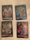 2014 Topps Chrome Baseball Cards 36