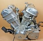 1988 1989 1990 1991 Honda Hawk GT650 NT650 ENGINE MOTOR TRANSMISSION