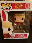 2017 Funko Pop Home Alone Vinyl Figures 14