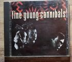Fine Young Cannibals by Fine Young Cannibals (CD, 1986, MCA)