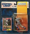 Starting Lineup SLU Mark Grace 1994 Chicago Cubs - MIB