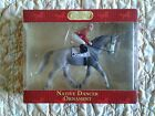 Breyer Native Dancer Ornament