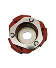 OKO 150cc and 125cc GY6 Racing Clutch 2000 RPM