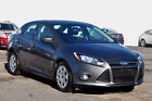 2012 Ford Focus SE Only for $4600 dollars