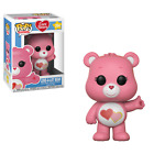 Ultimate Funko Pop Care Bears Vinyl Figures Gallery and Checklist 29