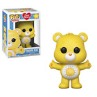 Ultimate Funko Pop Care Bears Vinyl Figures Gallery and Checklist 39