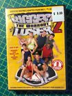 The Biggest Loser The Workout 2 DVD New