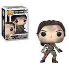 Funko Pop Lara Croft Tomb Raider Figures 5