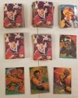 1995 Fleer Ultra Spider-Man Trading Cards 19