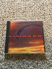 Hardline Double eclipse CD Neal Schon Journey Revolution Saints Gioeli