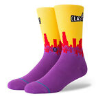 Wear Them or Collect Them? Stance NBA Legends Socks 27