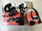 BODYBUGG Personal Calorie Management System and Digital Display Bundle