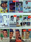 HUGE INVENTORY CLEARANCE ROOKIE VINTAGE AUTO INSERT SPORTS CARD COLLECTION LOT