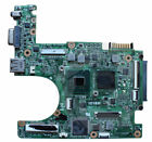 For Asus 1015P REV13G DDR3 Laptop Motherboard 1015P Mainboard 100 tested