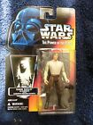 1996 Star Wars The Power Of The Force HAN SOLO IN CARBONITE Action Figure