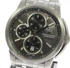 MAURICE LACROIX Pontos Chronograph Japan Limited Watch Ref PT6178 Automatic Used