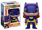 Ultimate Funko Pop Batman 1966 Classic TV Figures Checklist and Gallery 26