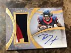 DeAndre Hopkins Rookie Card Checklist and Guide 24