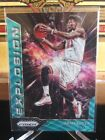 Jimmy Butler Rookie Card Guide and Checklist 13