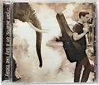 On a Day Like Today by Bryan Adams (CD, 1998) - VG. Tested, Plays Perfectly!