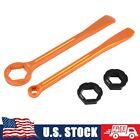 Tire Wrench Remover Tool Lever CNC For KTM 990 1090 1190 1290 Adventure R RC8R