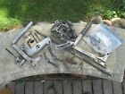VINTAGE MARTIN 60 OUTBOARD Motor Parts Misc Bolts
