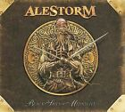 Black Sails at Midnight, Alestorm, Good Limited Edition