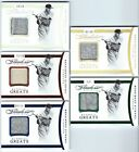 2016 Panini Flawless Baseball Cards 9
