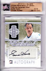 2012-13 In the Game Ultimate Memorabilia 12th Edition Hockey Cards 10