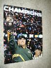 Green Bay Packers Collecting and Fan Guide 75