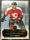 2014-15 Upper Deck The Cup Hockey Cards 14