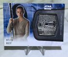 2016 Topps Star Wars: The Force Awakens Series 2 Trading Cards 15