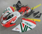 For Aprilia RS125 2001 2002 2003 2004 2005 RS 125 Classic Motorcycle Fairing Kit