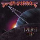 Stratovarius : Twilight Time CD