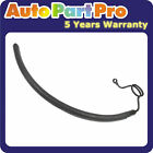 For Audi A6 28L Power Steering Pump High Pressure Hydraulic Fluid Hose Line New