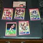 1990 Score Football Cards 24