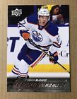 2015-16 O-Pee-Chee Hockey Connor McDavid Redemption Card Offer 6
