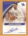 2016 Panini Kentucky Wildcats Collegiate Trading Cards 20